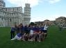 Nazionali A.I.C.S. 2009: Pisa - Giugno 2009
