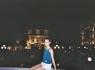 Ilaria Giannone: Montecarlo - Agosto 2009