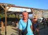 Mauro Vigna Cit - l'Onda Blu in vacanza - Ag. 2011