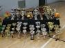 I Premi per le Campionesse