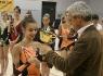 Campionessa alla Fune - Premia Peroni