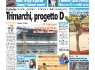Dal Corriere Sportivo