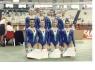 Mondiali di Atene 1991