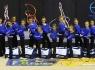 EG Team 2008 - 2009