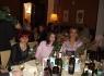 Sonia, Daniela e Tiziana