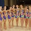 Serie A1 2011: a Pavia le EGirls recuperano