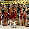 Sincrogym 2010 – EG Campione