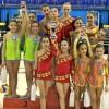 Serie C 2011: si parte con un bronzo