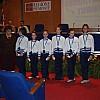 Festa dei Campioni 2007
