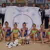 Campionato Reg. d'Insieme 2007
