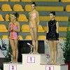 Sara Celoria vince il Trofeo Irene Bacci a Lucca