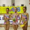 II Prova Regionale AICS 2009