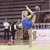Finale di Specialità Regionale 2012