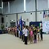 III TORNEO INTERNAZIONALE PER CLUB 2013