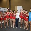 INTERREGIONALI DI SERIE B 2013: LE EGIRLS SALUTANO…