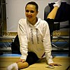 Silviya Dimitrova Miteva