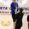 SPECALITA' 2015: ALESSIA REGINA DI CLAVETTE IN PIEMONTE…