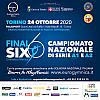 THE FINAL SIX: TUTTO SULLA FINALE DI SERIE A1 E A 2 – 2020