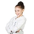 Alessia Leone