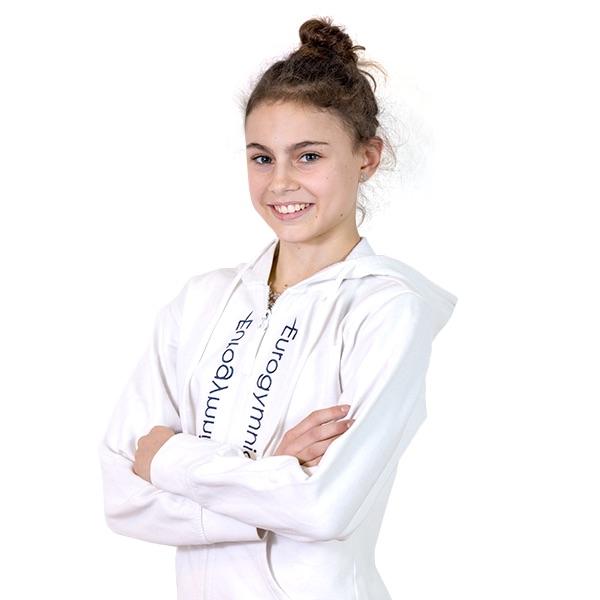 Nina Corradini