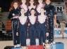Cinque Cerchi Abano Terme - Anno 1997