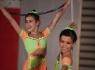 Angela e Alessia/Silvia (????)