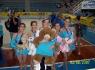 Nazionali AICS 2008 3