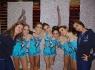 Interrgionali Castellanza - Team 2011
