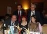 La famiglia Vinetti, il Presidente Peroni e il Presidente Napoli