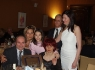 Foto di gruppo con la Presidente Pioletti