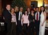 La Famiglia Vinetti allargata