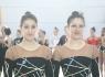 Eurogymnica e le Campionesse regionali di coppia per il IV anno consecutivo