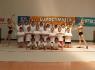 Gruppo 2 - Anno 2005