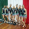 II di Serie A1 2010: ad Arezzo punti preziosi