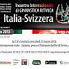 ITALIA – SVIZZERA: ORGANIZZA EG!