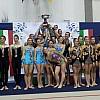 TROFEO EG CUP 2013 – III EDIZIONE